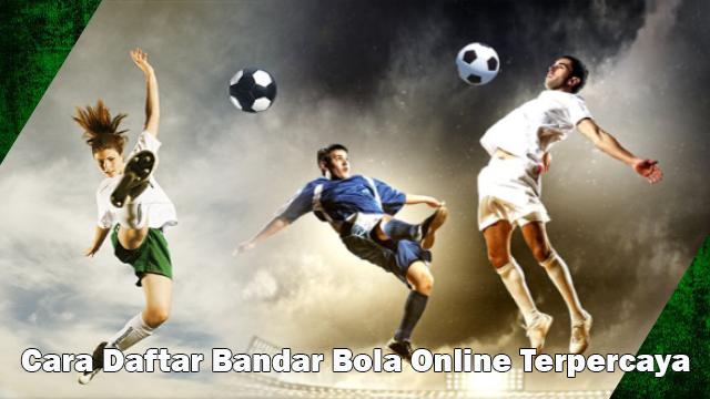 bandar bola qq bola88 qqbola88 online